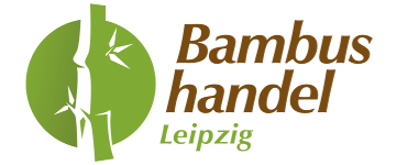 Bambushandel Leipzig