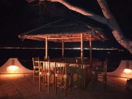 Bar Hawai Dream