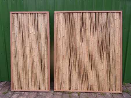 Bambuszaun Lai Tao
