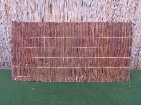 Weiden Paneel 100x200 cm (HxL)