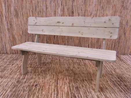 bambushandel leipzig gartenbank leipzig 150 m bel aus natur. Black Bedroom Furniture Sets. Home Design Ideas