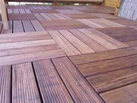 bambushandel leipzig bambus terrassenplatte m bel aus natur. Black Bedroom Furniture Sets. Home Design Ideas