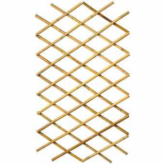 Bambus Rankgitter
