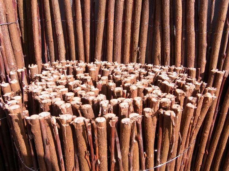 bambushandel leipzig weidenmatte vd h hen l nge 500cm. Black Bedroom Furniture Sets. Home Design Ideas