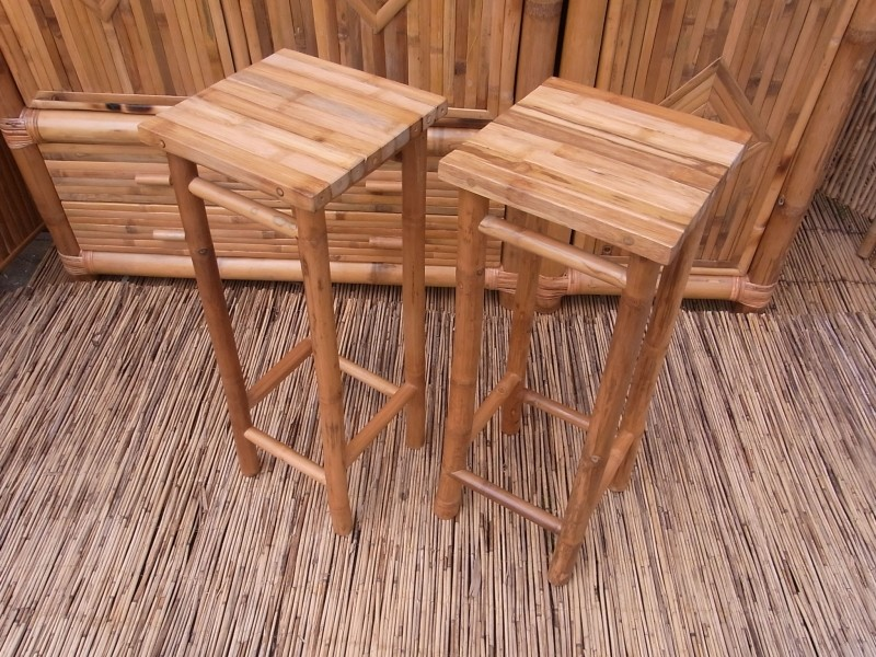 bambushandel leipzig barhocker i m bel aus natur. Black Bedroom Furniture Sets. Home Design Ideas