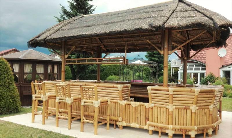 bambushandel leipzig bambusbar sun m bel aus natur. Black Bedroom Furniture Sets. Home Design Ideas