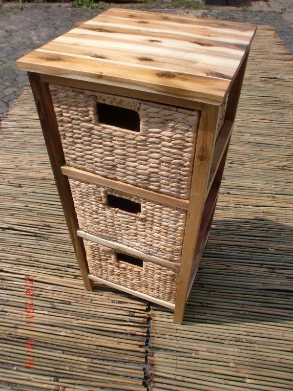 bambushandel leipzig akazie regal m bel aus natur. Black Bedroom Furniture Sets. Home Design Ideas