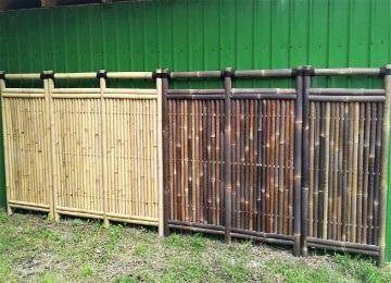 bambushandel leipzig bambus shop. Black Bedroom Furniture Sets. Home Design Ideas